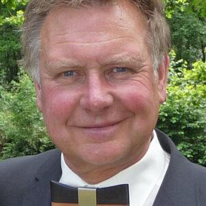 Ron van Savoijen