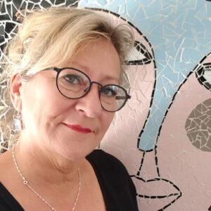 Adriana Zoon